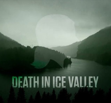 icevalley